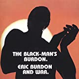 The Black-Man's Burdon