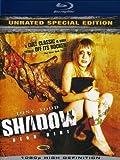 Shadow: Dead Riot (Uncut)