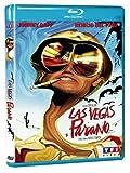 Image de Las Vegas Parano [Blu-ray]