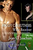 img - for Buddy Carruthers, Wide Receiver (First and Ten) (Volume 2) book / textbook / text book