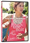 Deux jours, une nuit (Two Days, One N...