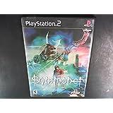 Summoner - PlayStation 2