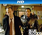 Blue Bloods [HD]: Framed [HD]