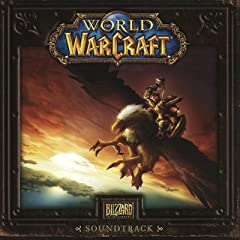 world of warcraft OST 515fPPIXRWL._SL500_AA240_