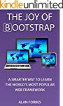 The Joy of Bootstrap: A smarter way t...