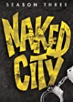 Naked City - Season 3