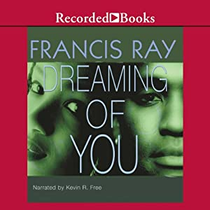 Dreaming of You Audiobook