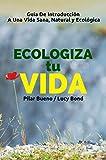 Esta colección de 5 libros (#1 Best Seller Internacional en Espaňa, EEUU, GB y Francia) incluye los siguientes Títulos:Libro 1: ECOLOGIZA tu MENSTRUACION (#1 Best Seller en EEUU)Alternativas Ecológicas para Mejorar tu Salud, Ayudar al Medio Ambiente ...