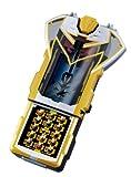 海賊戦隊ゴーカイジャー 変身携帯 ゴーカイセルラー