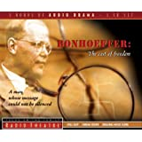 Bonhoeffer: The Cost Of Freedom