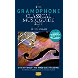 The Gramophone Classical Music Guide 2011 ~ James Jolly