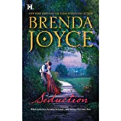 Seduction | [Brenda Joyce]