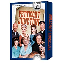 Petticoat Junction (Gift Box)