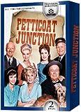 Petticoat Junction (Gift Box)
