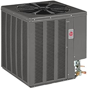 Air conditioner prices air conditioner prices amazon air conditioner prices amazon fandeluxe Image collections
