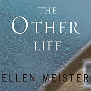 The Other Life Audiobook