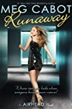 Airhead #3: Runaway (Airhead (Quality))