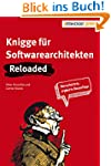 Knigge f�r Softwarearchitekten - Relo...