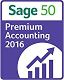 Product B011I737YO - Product title Sage 50 Premium Accounting 2016