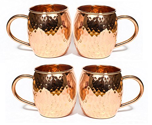 moscow-mule-mug-100-pure-solid-copper-16-oz-unlined-no-nickel-interior-handcrafted-hammered-design-s