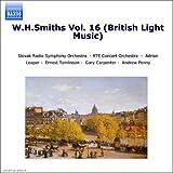W.H. Smiths Vol. 16 (British Light Music)