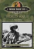 World War II (0313334005) by Piehler, Kurt G