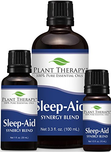 Sleep-Aid-Synergy-Aphrodisiac-Essential-Oil-Blend-100-Pure-Undiluted-Therapeutic-Grade-Blend-of-Mandarin-Ylang-Ylang-Valerian-Lavender-and-Neroli