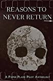 img - for Reasons to Never Return book / textbook / text book