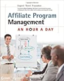 Make Money Online with Affiliate Program Management
