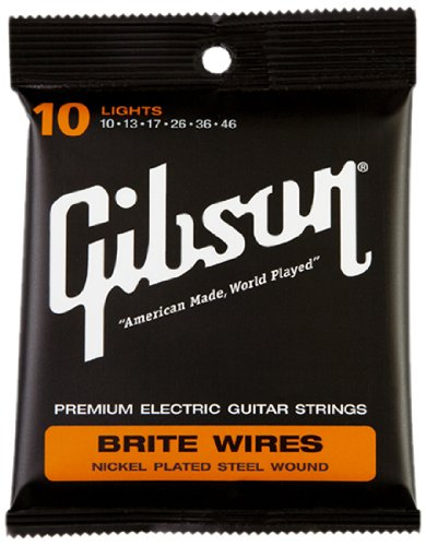 gibson-brite-wires-electric-guitar-strings-light-10-46