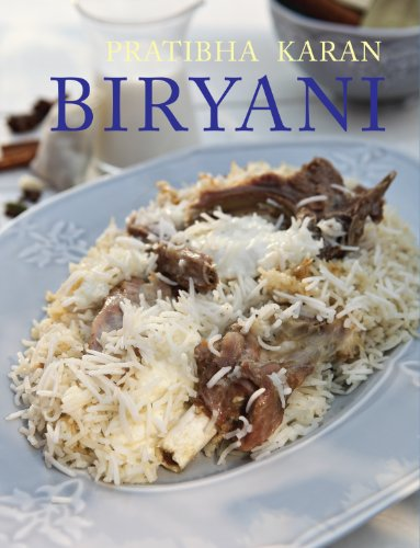 Saxondale n936ebook download pdf biryani by pratibha karan biryani by pratibha karan forumfinder Choice Image