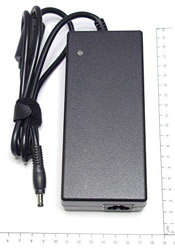 cargador-transfo-alimentacion-adaptador-sector-compatible-bonne-qualite-para-packard-bell-easynote-k