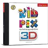 KID PIX 3D for Windows