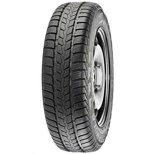 formula-8019227217223-155-65-r14-e-f-70-db-neve-tire