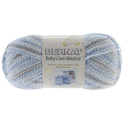 Sewing For Baby Boys front-1042957