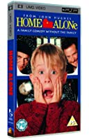 Home Alone [UMD Mini for PSP]