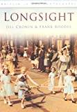 Longsight (Britain in Old Photographs)