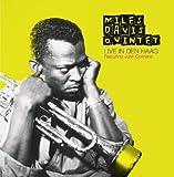 Live in Den Haag Miles Davis Quintet