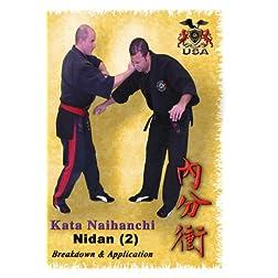 Mark Kline Naihanchi Nidan (2)