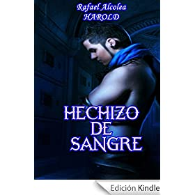 http://www.amazon.es/HECHIZO-SANGRE-Rafael-Alcolea-HAROLD-ebook/dp/B00L69YV5E/ref=zg_bs_827231031_f_65
