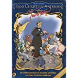 "Hans Christian Andersen Collection (The Fairy Taler) [9 DVDs] [Holland Import]von ""Joost Prinsen"""