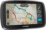 TomTom GO 500: la recensione di Best-Tech.it - immagine 1