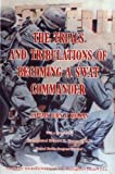 img - for The Trials And Tribulations Of Becoming A Swat Commander book / textbook / text book