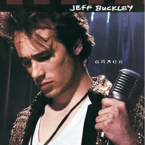 Grace-12-inch-Analog-Jeff-Buckley-LP-Record