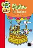 """Afficher """"Ratus en ballon"""""""