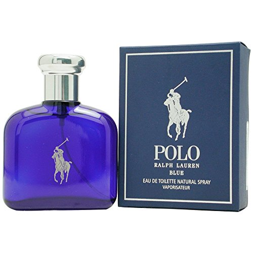 Ralph Lauren 15278 Acqua di Colonia