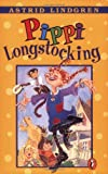 Pippi Longstocking (0140309578) by Glanzman, Louis S.
