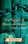 The Knight of Stars and Storms (Tudor Chronicles)