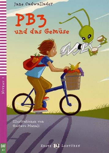 pb3-und-das-gemuse-book-dvd-rom