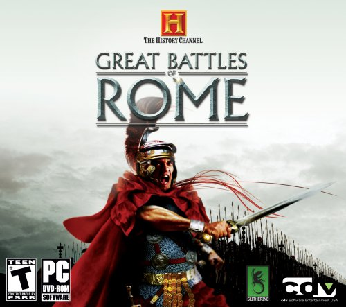 the-history-channel-great-battles-of-rome-pc